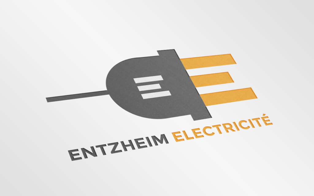 Entzheim Electricié