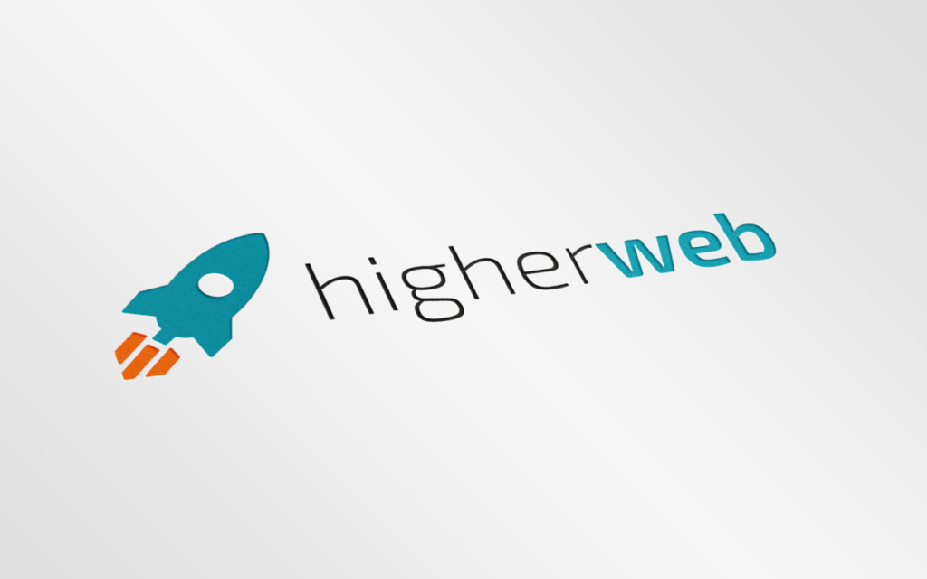 Higherweb