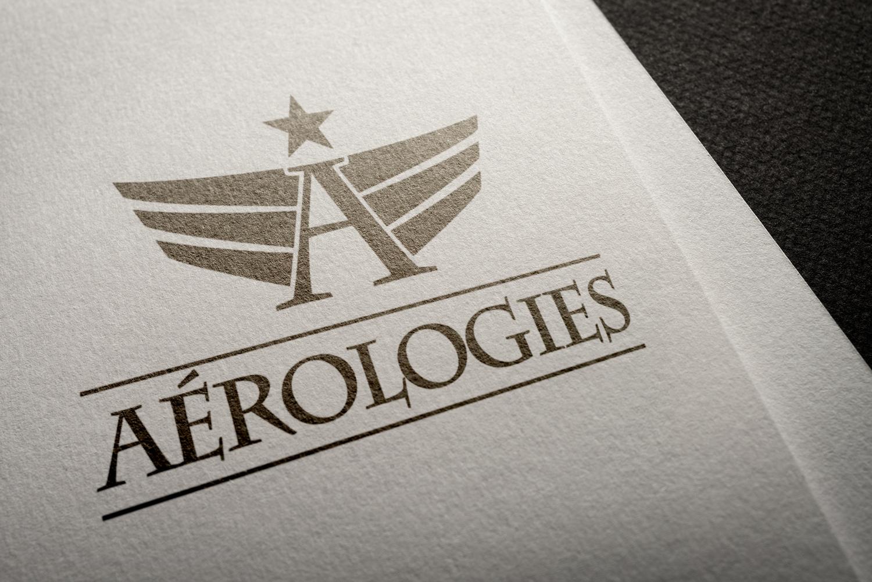 Aérologies - Jeu de société aéronautique