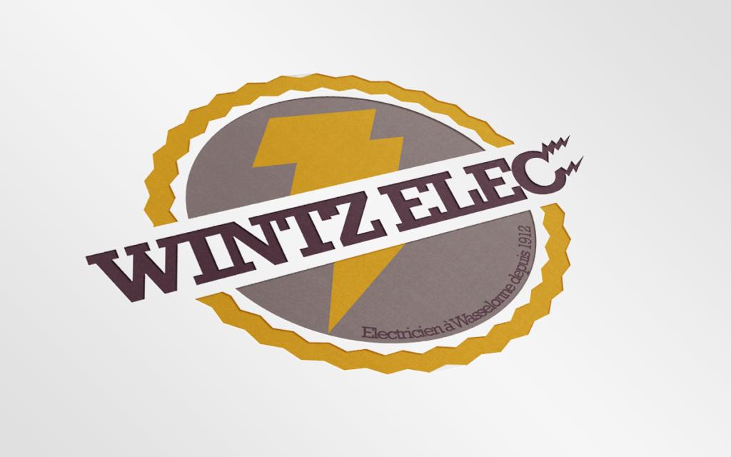 Wintz Elec'