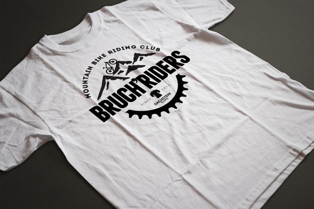 Bruch'Riders - Mountain Bike Riding Club
